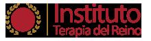 Instituto Terapia del Reino
